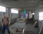 Cidreira: estádio municipal se prepara para os jogos do gauchão
