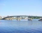 Ponte sobre o rio Mampituba é inaugurada