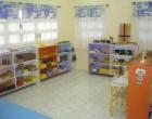 Capão da Canoa: Escola Manoel Medeiros Fernandes inaugura Laboratório de Matemática
