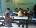 Balneário Pinhal dedica atenção especial à merenda escolar