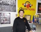 Cristiano - Pulga (Disco Mania)