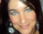 Andrea Landa (Aluguel de apartamentos no RJ)