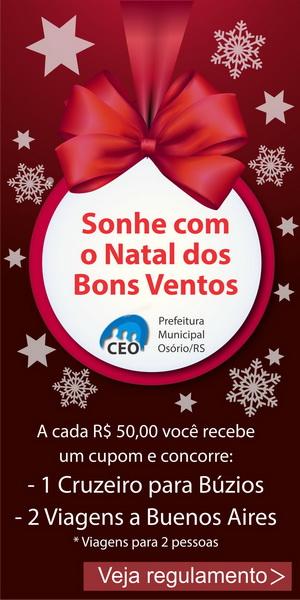 arte_natal_dos_bons_ventos
