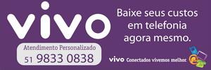 banner_vivo_telefoniabarata