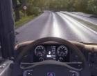 Caminhoneiros que mantiverem bloqueios serão multados a partir de agora
