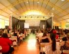 Fórum de Educação antecedeu o início das aulas em Imbé