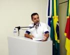 Vereador pede sinaleiras e estacionamento oblíquo em Santo Antônio da Patrulha
