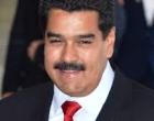 """Maduro determina """"exercício militar defensivo especial"""" após sanções dos EUA"""