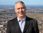 Ciro Simoni pede unidade política para enfrentar crise nacional e estadual