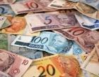 Governo do Estado divulga calendário dos salários do mês de março