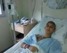 Jovem de 22 anos necessita de doadores de medula óssea