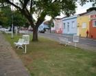 Abertas as inscrições para Concurso Público em Santo Antônio da Patrulha: veja vagas
