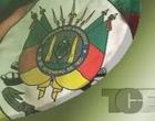 TCE-RS irá avaliar gerenciamento costeiro do Litoral Norte