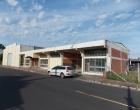 Nova Casa Aberta é apresentada à comunidade em Osório