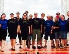 Coral Municipal de Tramandaí abre inscrições para seleção de novos integrantes