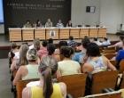 Vereadores colocam em discussão o Projeto de Lei do Difícil Provimento em Osório