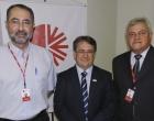 José Antônio Andrade assume como gerente da CEEE no Litoral Norte