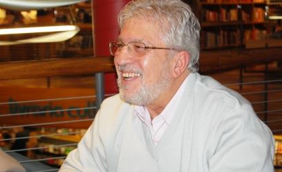 """Sergio Agra Escritor – Autor dos livros """"Mar da Serenidade"""", O Corpo de Gioconda"""" e """"Ryujin, o Dragão Mágico"""