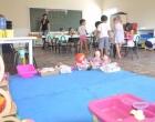 Escola Municipal de Educação Infantil inicia aulas com mudança em Torres