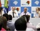 Prefeito de Santo Antônio luta pela transparência entre IPE e municípios
