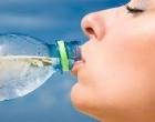 Saúde reforça importância da população consumir somente água tratada e investiga surto de toxoplasmose no RS