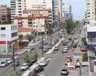 Capão da Canoa terá nova rótula no centro da cidade