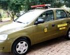 Adolescentes suspeitos de assaltarem lotérica em Tramandaí são apreendidos em Osório