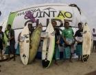 Stefano Dornelles vence o Maresia Quintão Surf Pro
