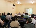 Agricultura familiar fornece 58,4% da merenda escolar de Santo Antônio da Patrulha