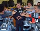 MP detalha Operação Conexion que resultou na prisão de seis empresários por envolvimento no cartel do lixo