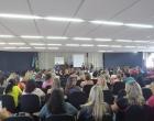 UFRGS realiza em Tramandaí o curso de aperfeiçoamento Escola da Terra