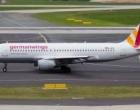 Airbus A320 da Germanwings levava passageiros de 15 nacionalidades