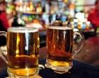 Entra em vigor lei que pune com prisão a venda de bebida alcoólica à menores
