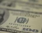 Dólar dispara e fecha semana a R$ 3,24, maior cotação em quase 12 anos