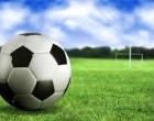 Municipal de futebol de campo de Osório tem primeira rodada definida