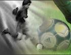Mais de 500 atletas participam do 39° Campeonato Municipal de Futebol de Campo de Tramandaí