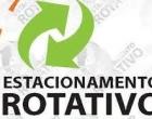 Implantação do estacionamento rotativo avança mais etapas em Torres