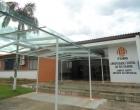 FURG oferece vagas remanescentes para cursos no Campus de Santo Antônio da Patrulha