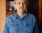 Joaquim Barbosa está de pijama - Por Jorge Vignoli