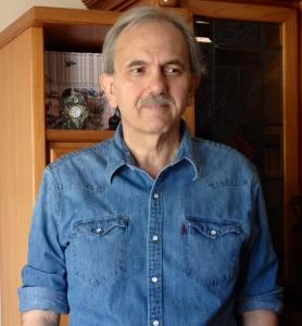 Jorge Alberto Vignoli