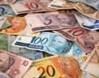 Estado anuncia calendário de pagamento da folha de julho dos servidores do Poder Executivo