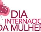 Imbeenses serão homenageadas no Dia Internacional da Mulher