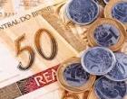 Inadimplência afeta 53,6 milhões de brasileiros, mostra pesquisa do SPC Brasil