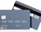 Cartão de crédito cobra a maior taxa de juros desde julho de 1999