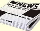 SwissLeaks: lista de correntistas do HSBC revela donos de jornais brasileiros
