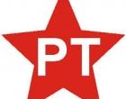 Sede do PT em Jundiaí é incendiada