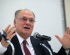 Presidente do PPS defende instituição do parlamentarismo no Brasil