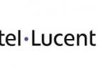 Nokia anuncia compra da Alcatel-Lucent