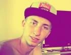 Jovem de 18 anos morre em colisão na Estrada do Mar