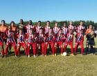 Equipe de Osório enfrenta o Grêmio na segunda rodada do Estadual de Juniores